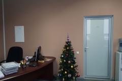 офис стс